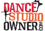 dancestudownlogo
